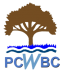 Provincial-Council-of-Women-BC-logo